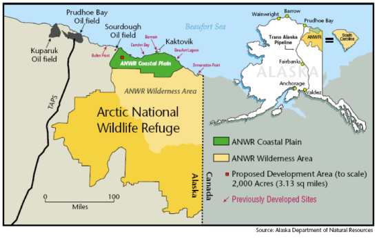 http://ejatlas.org/conflict/oil-drilling-in-anwr-usa