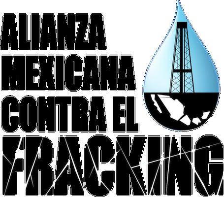 Alianza Contra Fracking