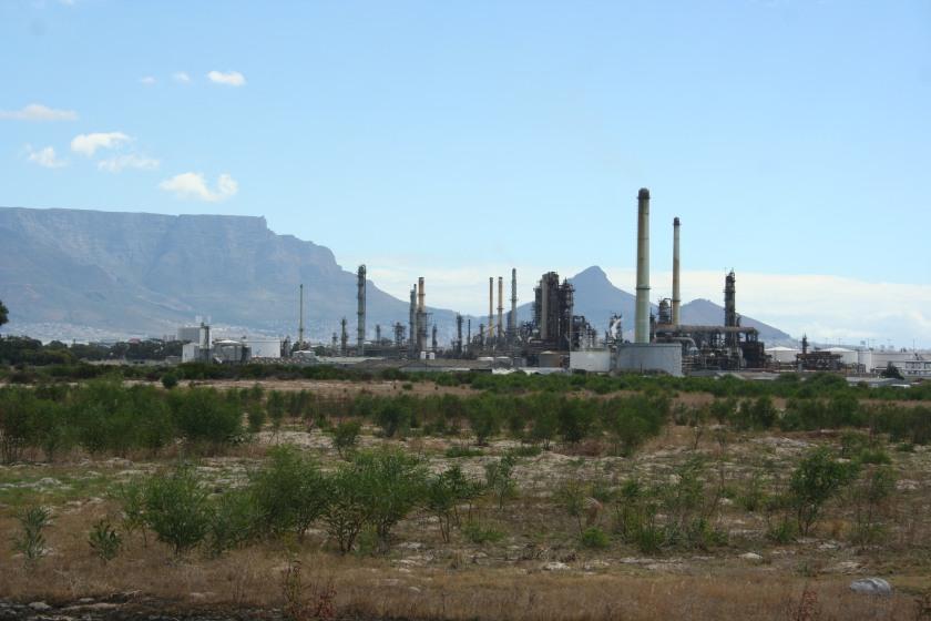 Chevron_Oil_Refinery_017