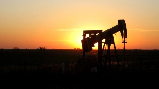 oklahoma-sunset-oil-rig-1.jpg