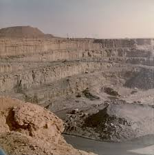 Somair mine