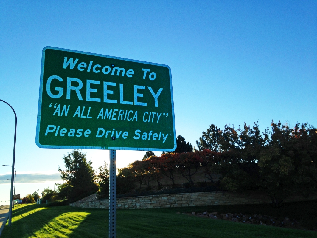 Welcome_to_Greeley,_Colorado.jpg