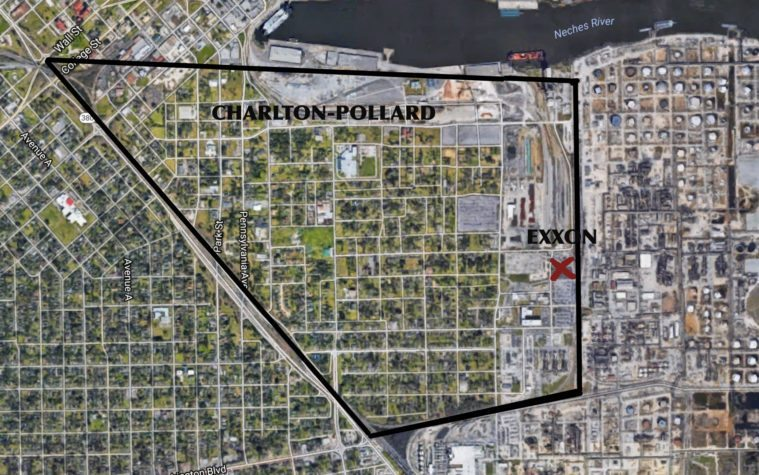Charlton-Pollard-corrected-759x475